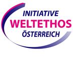 Initiative Weltethos Österreich