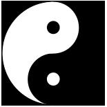 Chinas-Religionen